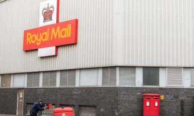 royal-mail-euston-depot-post-man